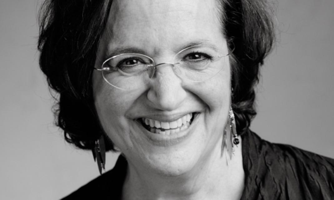 CLENA STEIN: DER KONTRABASS IST EIN WEIBLICHES INSTRUMENT TEIL 2